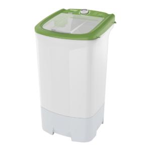 ARNOMáquina de Lavar 11kg Lavete Eco ML8010B