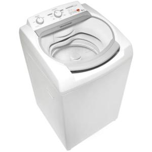 BRASTEMPMáquina de Lavar 09kg BWJ09AB
