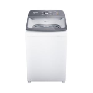 BRASTEMPMáquina de Lavar 12kg