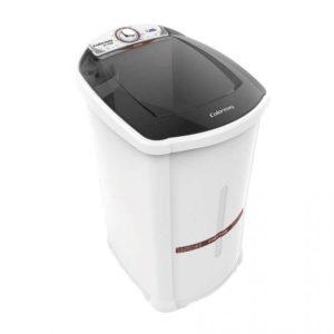 COLORMAQMáquina de Lavar 10kg Semiautomática LCM