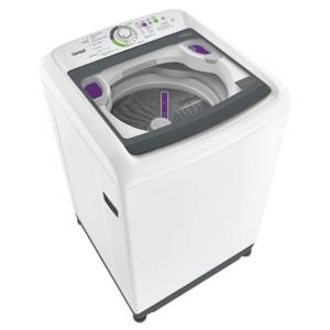 CONSULMáquina de Lavar 16kg CWL16AB