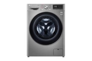 LGMáquina de Lavar 11kg VC3 CV7011TC4