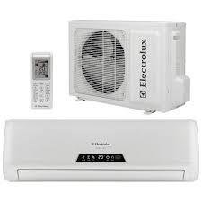 Aparelhos de Ar Condicionado Electrolux BE-BI12F