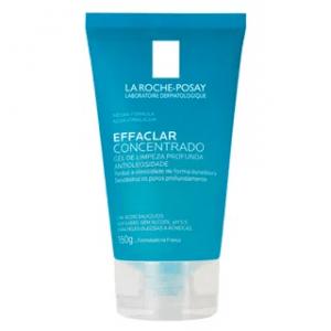 Effaclar Concentrado - La Roche-Posay
