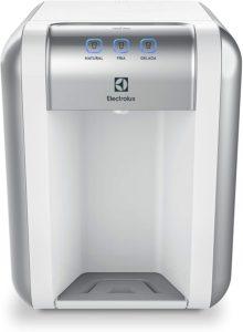 Electrolux Purificador de Água PE11B