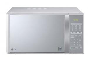 LG MH7053R forno micro-onda