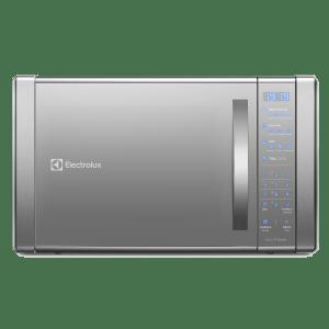 Microondas da Electrolux