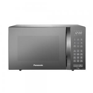 Microondas da Panasonic