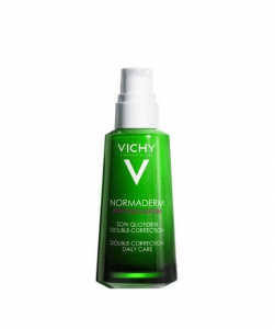 Normaderm - Vichy