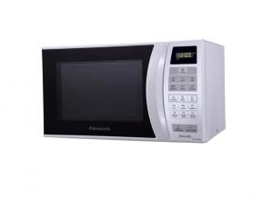 Panasonic NN-ST254WRU Microondas