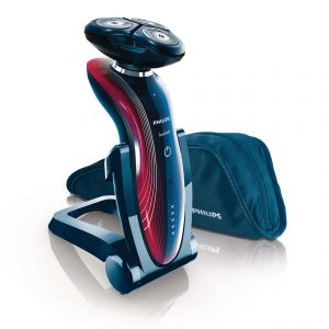 Philips Shaver series 7000 SensoTouch