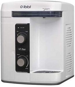 Purificador de Água IBBL E-Due