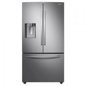 geladeira samsung