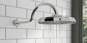 melhores chuveiros elétricos