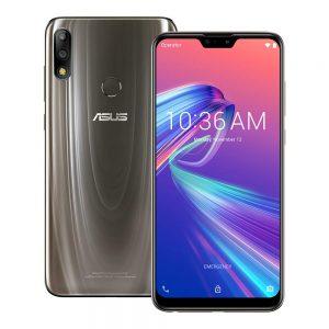 ASUS Zenfone Max Pro M2 128 GB