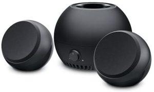 Caixa de som Dell (AE415)