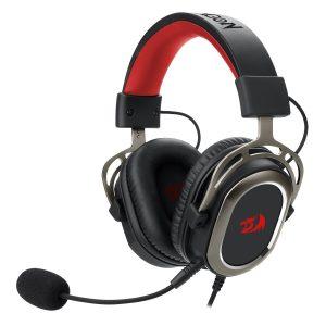 Headset Redragon Helius H710