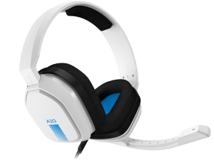 Headsets para PS4 Astro A10
