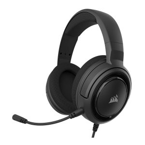 Headsets para PS4 Corsair