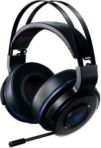 Headsets para PS4 Razer
