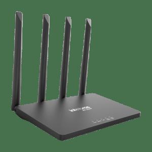 Intelbras Wi-Force W5-1200F