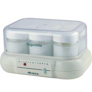 Iogurteira Ariete