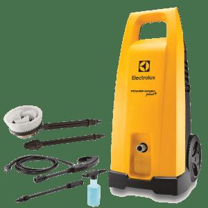 Lavadora Power Wash Plus 1450 W - Electrolux