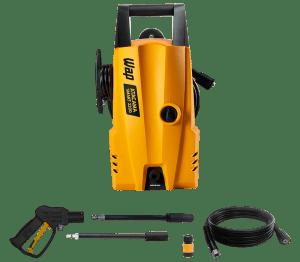 Lavadora WAP Atacama Smart 2200