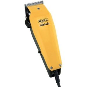 Maquinas de cortar cabelo Wahl