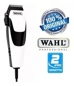 Maquinas de cortar cabelo Wahl Quick Cut