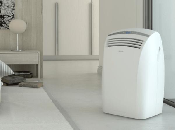 Melhor Ar Condicionados Portáteis