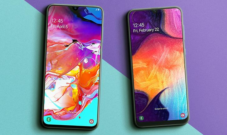 Melhor Celulares Samsung