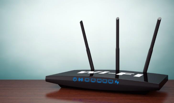 Melhor Roteadores Wireless