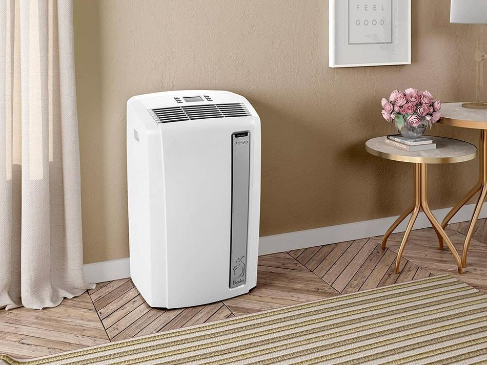 Melhores Ar Condicionados Portáteis