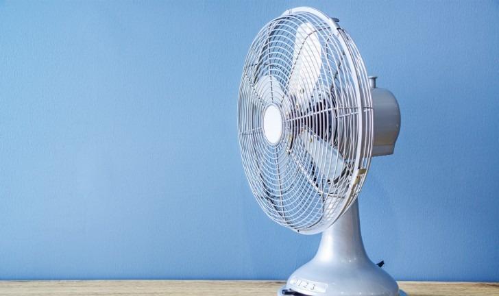 Melhores Circuladores de ar