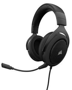 Melhores Headsets Gamer Corsair