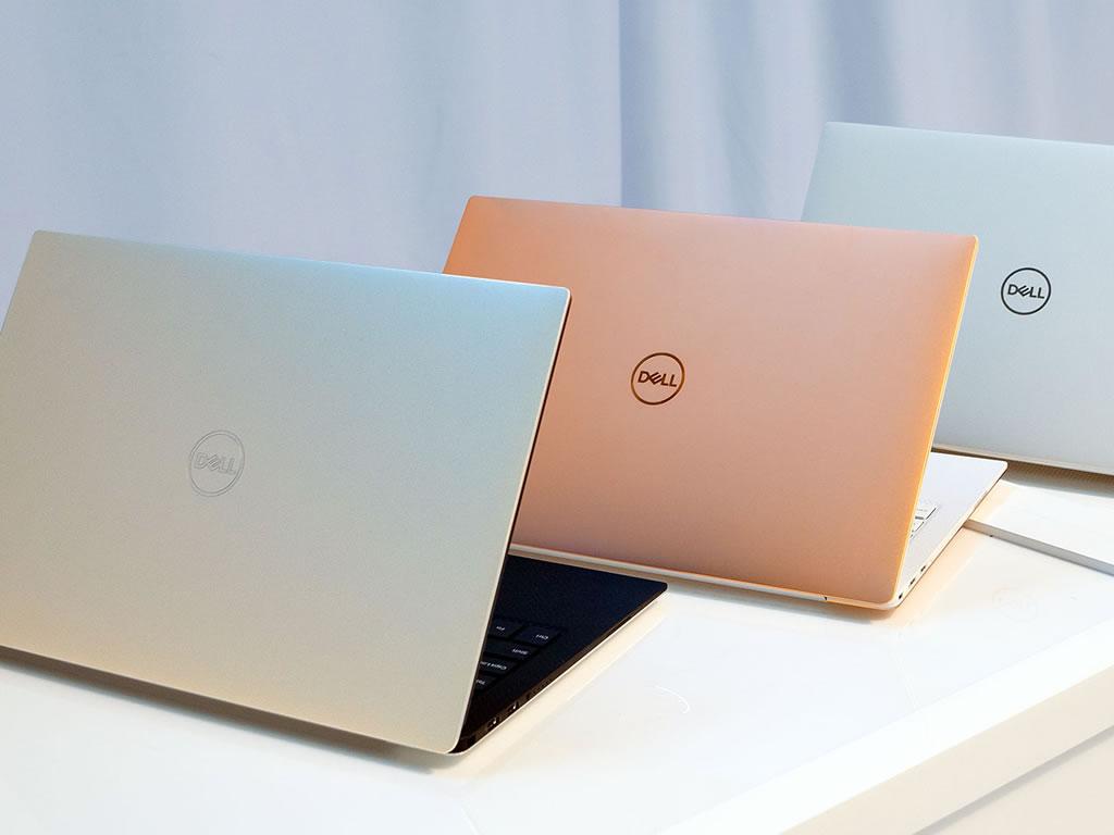 Melhores Notebooks Dell