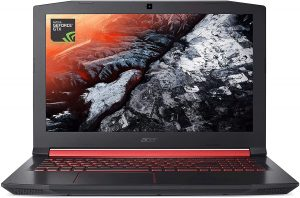 Notebook Gamer Acer Aspire Nitro 5