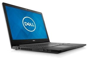 Notebooks Dell