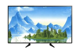 Panasonic (Smart TV 4K LED)