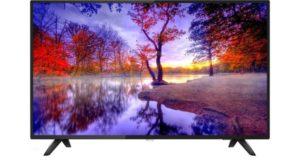 Philips (Smart TV 4K LED)