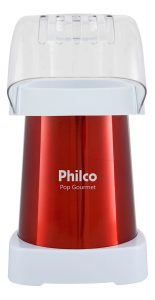 Pipoqueira Philco Pop Gourmet PPI05VI