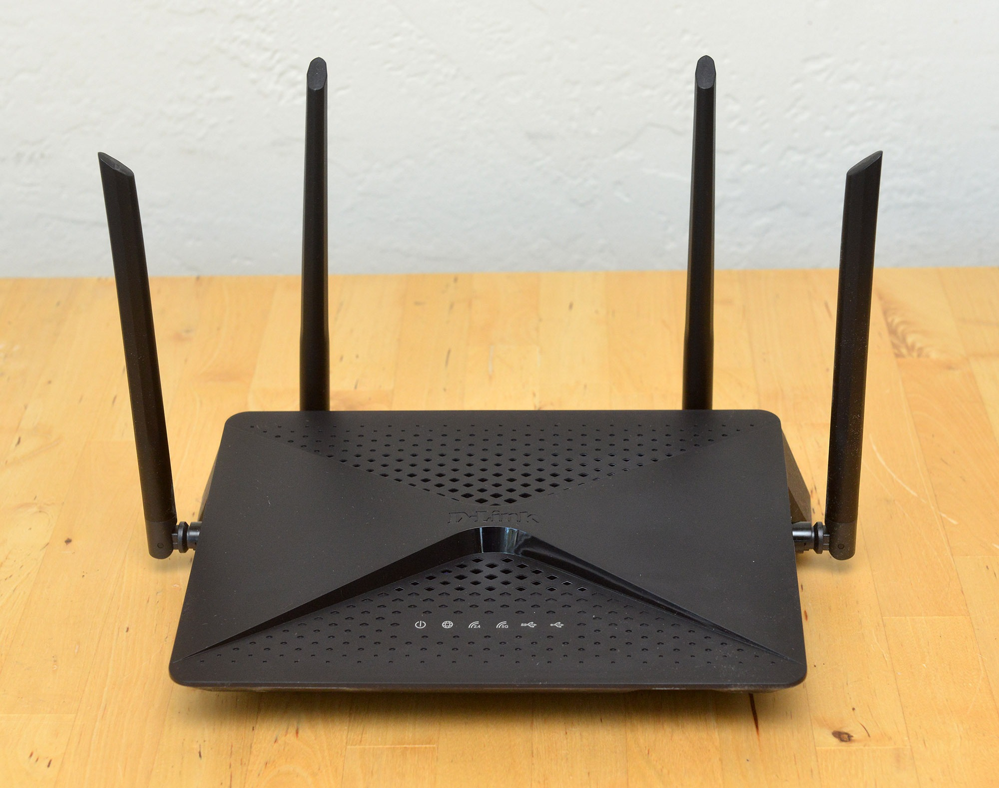 Roteadores Wireless