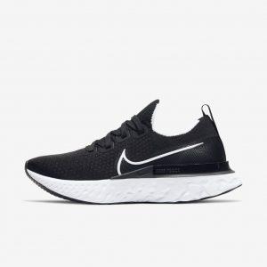 Tênis para corrida Nike
