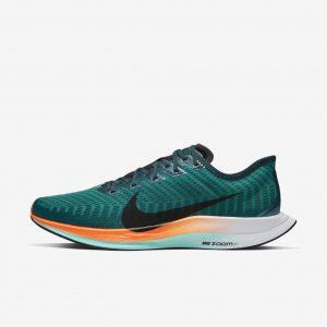 Tênis para corrida Nike Zoom Pegasus Turbo 2 Unissex
