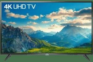 TCL (Smart TV 4K LED)