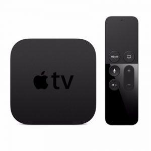TV Box Apple