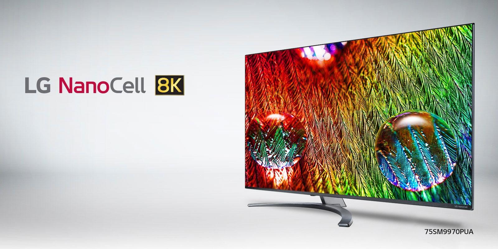 Tv de 55 polegadas