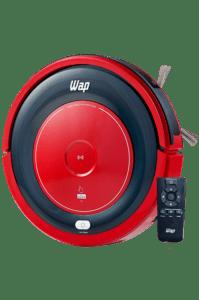 Wap Robô Aspirador Wap W 300