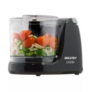 de mini processadores de alimentos Mallory